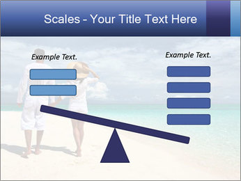 0000086349 PowerPoint Templates - Slide 89