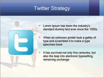 0000086349 PowerPoint Templates - Slide 9