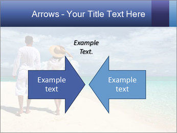 0000086349 PowerPoint Template - Slide 90