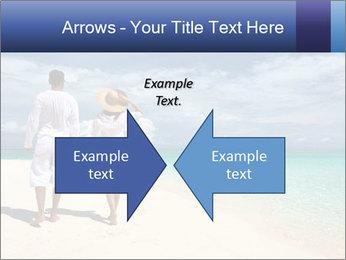 0000086349 PowerPoint Templates - Slide 90
