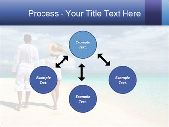 0000086349 PowerPoint Template - Slide 91