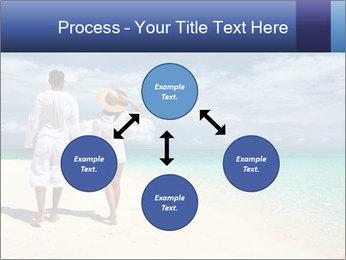 0000086349 PowerPoint Templates - Slide 91
