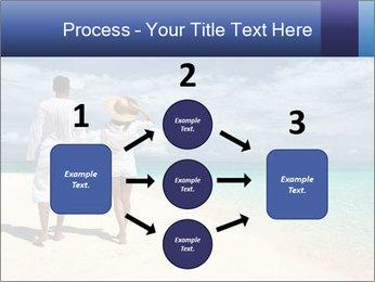 0000086349 PowerPoint Templates - Slide 92