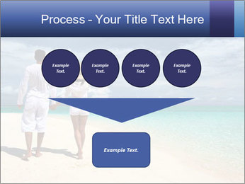 0000086349 PowerPoint Template - Slide 93