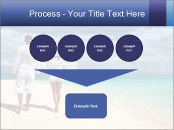 0000086349 PowerPoint Templates - Slide 93