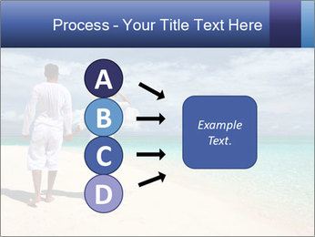 0000086349 PowerPoint Templates - Slide 94