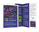 0000086350 Brochure Templates