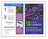 0000086350 Brochure Template