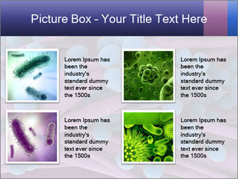 0000086350 PowerPoint Template - Slide 14