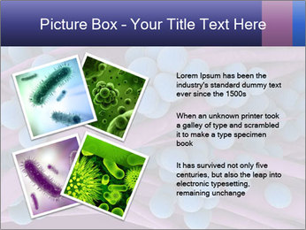 0000086350 PowerPoint Template - Slide 23