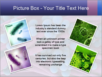 0000086350 PowerPoint Template - Slide 24