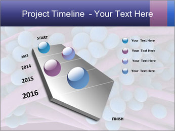 0000086350 PowerPoint Template - Slide 26