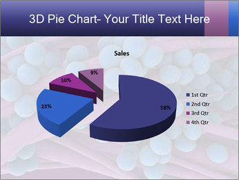 0000086350 PowerPoint Template - Slide 35