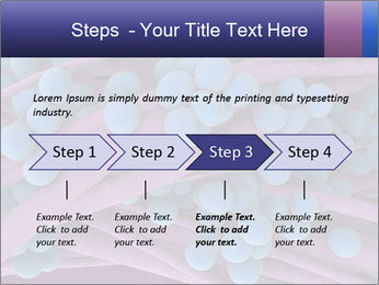 0000086350 PowerPoint Template - Slide 4
