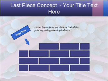 0000086350 PowerPoint Template - Slide 46