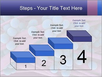 0000086350 PowerPoint Template - Slide 64