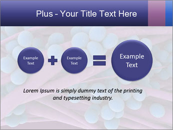 0000086350 PowerPoint Template - Slide 75