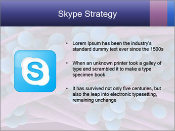 0000086350 PowerPoint Template - Slide 8