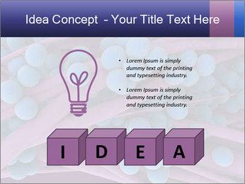 0000086350 PowerPoint Template - Slide 80