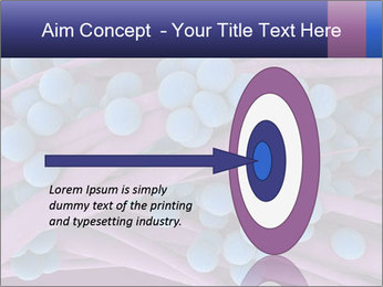 0000086350 PowerPoint Template - Slide 83