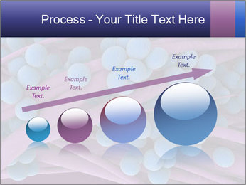0000086350 PowerPoint Template - Slide 87