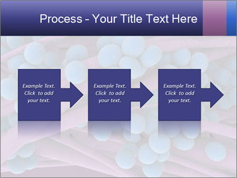 0000086350 PowerPoint Template - Slide 88