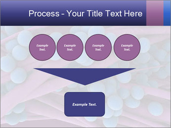 0000086350 PowerPoint Template - Slide 93