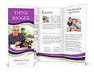 0000086351 Brochure Templates
