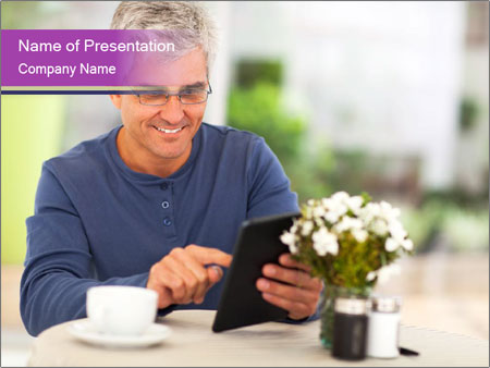 0000086351 PowerPoint Template