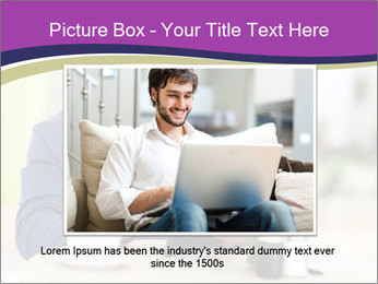 0000086351 PowerPoint Template - Slide 15