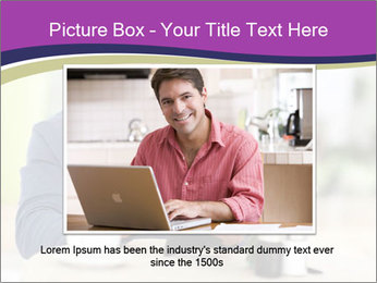0000086351 PowerPoint Template - Slide 16