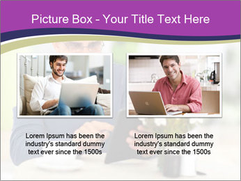 0000086351 PowerPoint Template - Slide 18