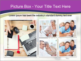 0000086351 PowerPoint Template - Slide 19