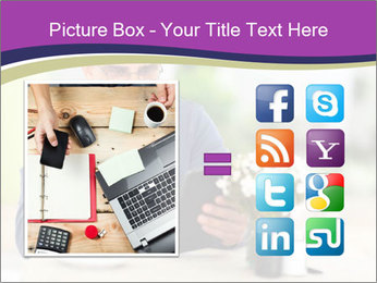 0000086351 PowerPoint Template - Slide 21