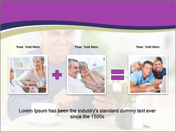 0000086351 PowerPoint Template - Slide 22