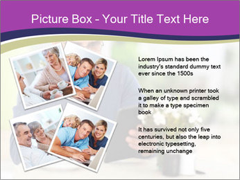 0000086351 PowerPoint Template - Slide 23