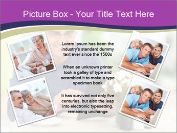 0000086351 PowerPoint Template - Slide 24