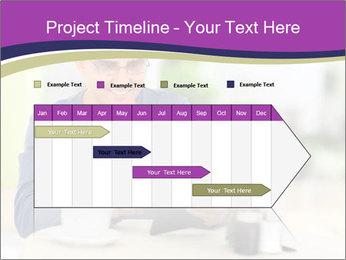 0000086351 PowerPoint Templates - Slide 25