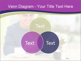 0000086351 PowerPoint Template - Slide 33