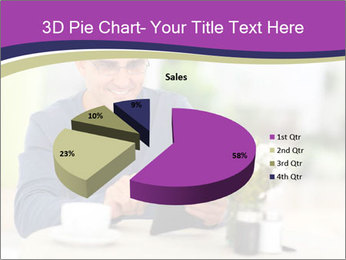 0000086351 PowerPoint Template - Slide 35