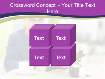 0000086351 PowerPoint Template - Slide 39