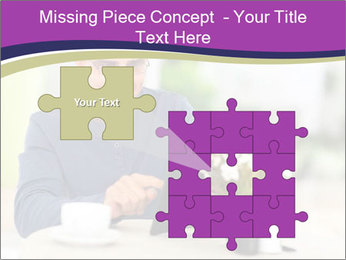 0000086351 PowerPoint Template - Slide 45
