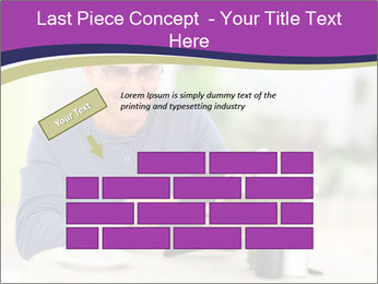 0000086351 PowerPoint Template - Slide 46
