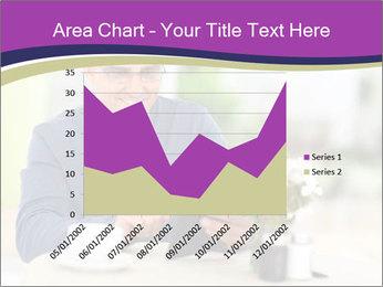 0000086351 PowerPoint Templates - Slide 53