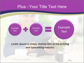 0000086351 PowerPoint Template - Slide 75