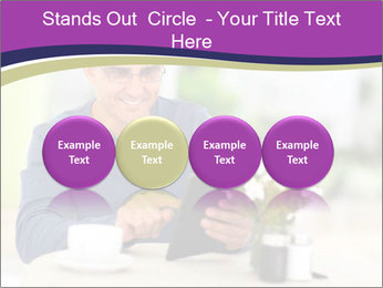 0000086351 PowerPoint Template - Slide 76