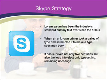 0000086351 PowerPoint Template - Slide 8