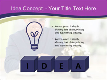 0000086351 PowerPoint Template - Slide 80