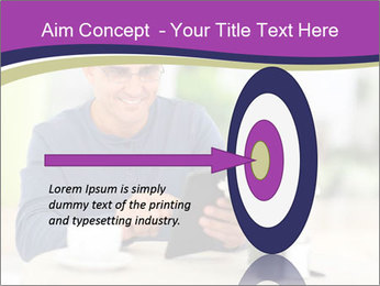 0000086351 PowerPoint Template - Slide 83
