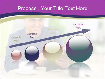0000086351 PowerPoint Template - Slide 87